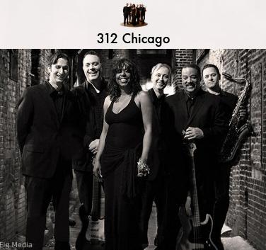 312 Chicago