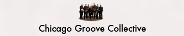 Chicago Groove Collective