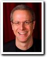 Jeff Stitely, President