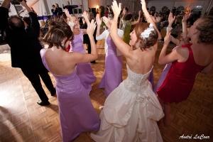 Best Of Weddings Stitely Entertainment Blog