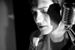 DJ Vincente